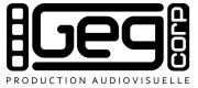 logo noir site 546 72dpi